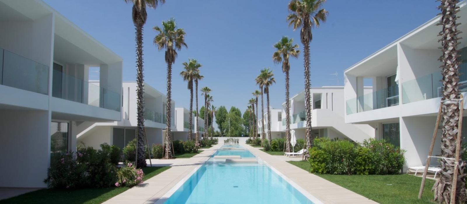 Vuoi Affittare La Tua Casa Home Real Estate Solutions Jesolo